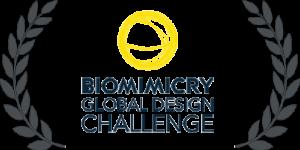 Biomimética aplicada no design de produtos biomimicry