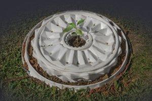 Nucleário amzonia.org blog